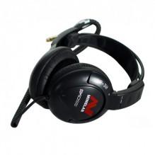KOSS Headphones UR 30
