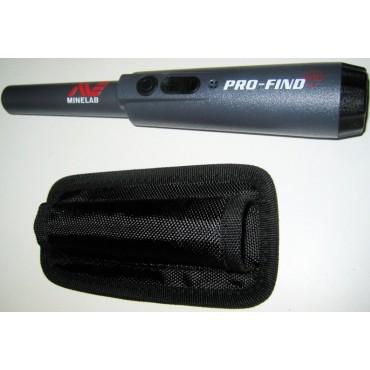 Minelab Pro-Find 25
