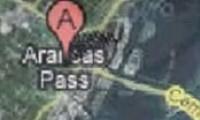 Google Earth даёт возможность кладоискателям искать затонувшие корабли и артефакты