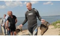 Россия наконец-то всерьез задалась вопросом триумвирата: государство – археологи – кладоискатели