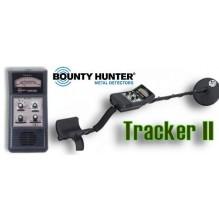 Bounty Hunter Tracker II