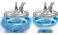 Глубина металлоискателя. Сравнительная таблица технических характеристик металлоискателей