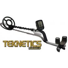 Teknetics Gamma 6000