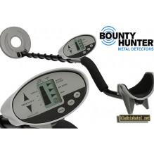 Bounty Hunter Discovery 1100