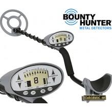 Bounty Hunter Discovery 2200