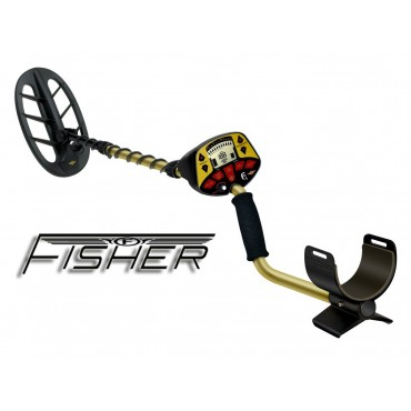 Fisher F4