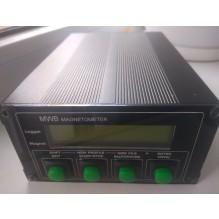 Магнитометр MWB DL